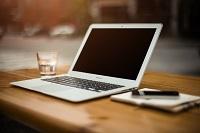Как правильно оформить отказ от заказа в интернет-магазине? Порядок действий