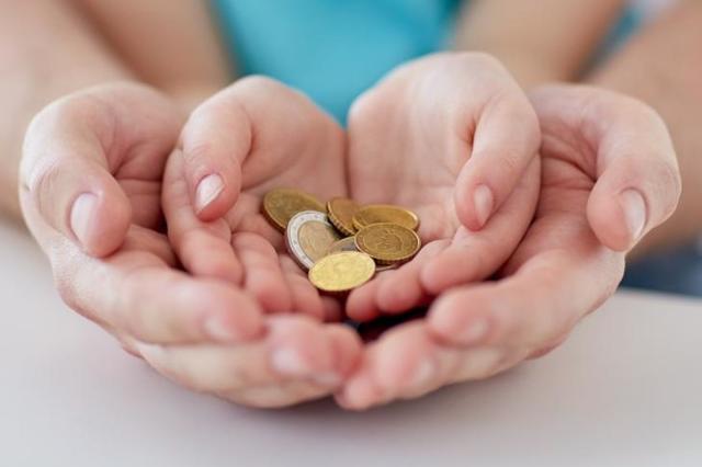 Кто может претендовать на социальную пенсию по потере кормильца?