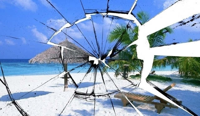 Как вернуть деньги за туристическую путевку, если она уже оплачена в агенстве? Сроки отказа от брони, образец заявления, размеры штрафов