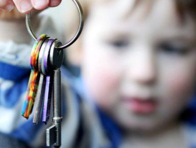 Как продать квартиру, если собственник несовершеннолетний ребенок