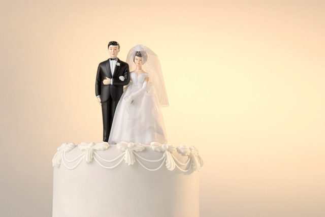 Неофициальный и официальный: что считать гражданским браком?