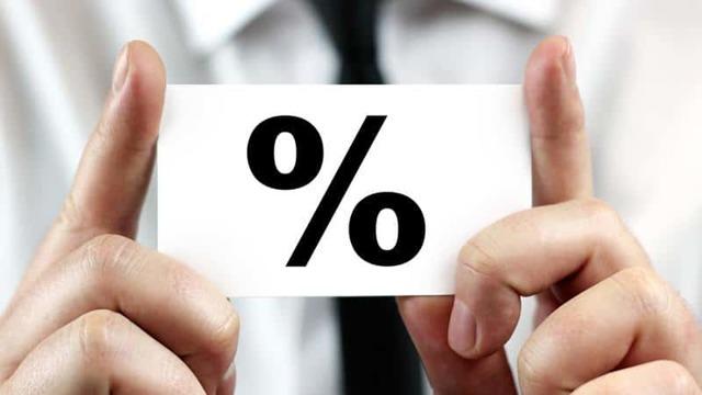 Мораторные проценты в банкротстве: понятие, алгоритм расчета и порядок начисления