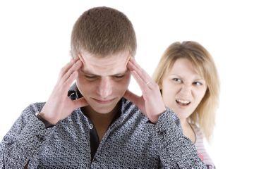 cоседи шумят ночью — что делать и как повлиять на нарушителей?