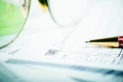 Расчет компенсации за неиспользованный отпуск при увольнении в 2017 году