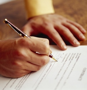Брак и его виды по семейному законодательству