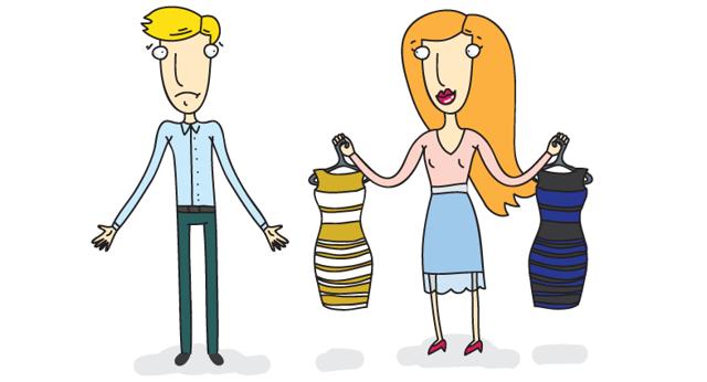 Выбор способа закупок по Федеральному закону №-223: описание, схожие моменты и отличия