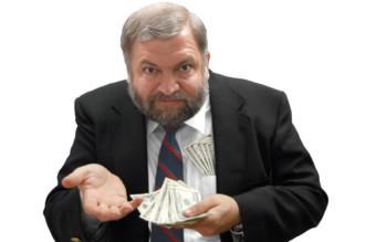 Требование кредитора при ликвидации должника: типовой образец, порядок и сроки предъявления