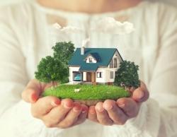 Межевой план земельного участка — цена и срок действия