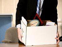 Порядок увольнение во время отпуска по собственному желанию