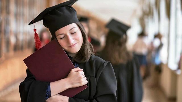 Суть инициативы о введении срока годности диплома о высшем образовании