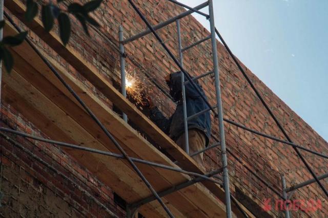 Как отказаться от взносов на капитальный ремонт многоквартирного дома? Последствия неуплаты и оформление заявления