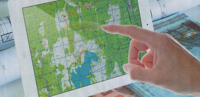 Ключевые отличия земельных участков ЛПХ и ИЖС