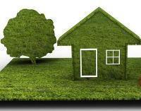 Как отказаться от земельного участка, находящегося в собственности?