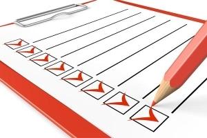 Что такое предварительная опека над несовершеннолетним? Порядок оформления, документы, сроки, выплаты