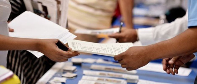 Как расчитывается размер пособия по безработице?