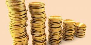 Особенности несостоятельности банкротства кредитных организаций по нормам Федерального закона №127-ФЗ
