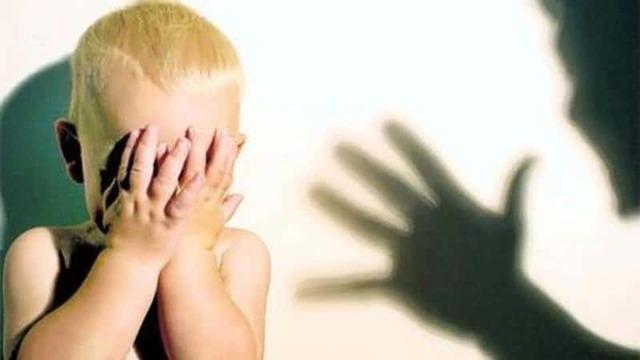 Как происходит восстановление в родительских правах, если ребенок усыновлен?