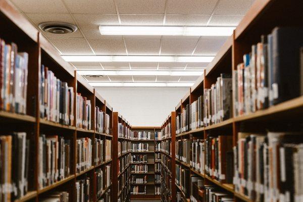 Возврат денег за платное обучение в институте: размер суммы, необходимые документы, порядок получения налогового вычета