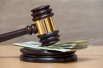 Продажа залогового имущества при банкротстве физического лица: особенности, порядок процедуры и этапы реализации