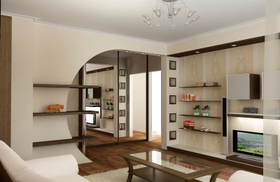 Можно ли продать квартиру с неузаконенной перепланировкой?