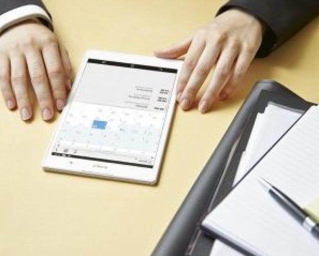 Ликвидация основных средств: документальное оформление, образец акта и порядок его заполнения