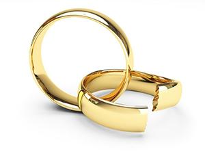 Как получить свидетельство о расторжении брака после решения суда