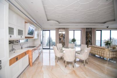 Как продать дорогую квартиру? Продажа элитной недвижимости