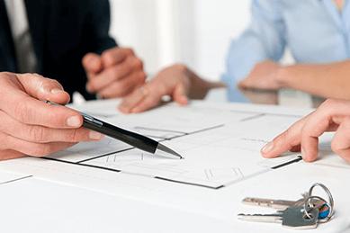 Особенности купли-продажи недвижимости иностранцем в России