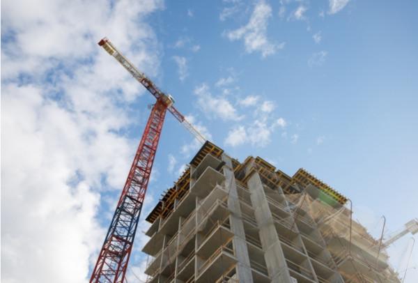 Постановление Правительства РФ от 22.04.2019 №480: привлечение средств дольщиков к строительству