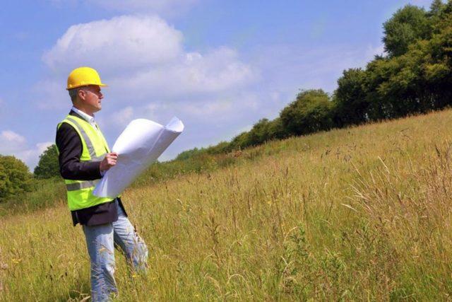 Процедура постановки на кадастровый учет ранее учтенных земельных участков