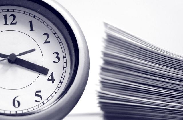 Срок ликвидации ООО: основания, порядок прохождения процедуры, максимальные и минимальные временные рамки