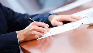 Приказ на штраф сотрудника — образец и законность наложения