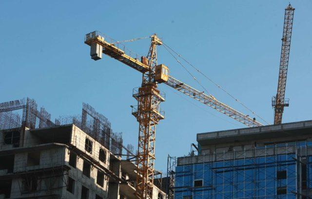 Гарантийный срок на строительные и ремонтные работы в рамках законодательства