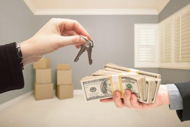 Можно ли продать квартиру в доме под реновацию?