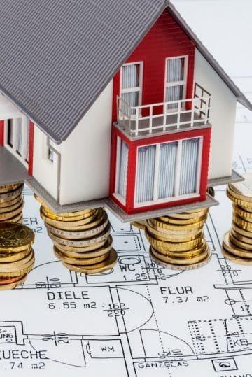 Как купить квартиру в Турции на берегу моря без проблем?