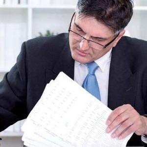 Возможен ли возврат предоплаты за товар или услугу при отказе от покупки: что говорит Закон
