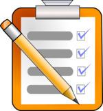 Как написать жалобу в Министерство просвещения РФ? Образец документа, порядок подачи и сроки рассмотрения