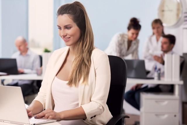 cокращенный рабочий день для беременных: правила оформления и важные моменты