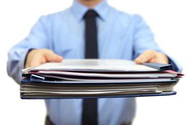 Какие документы нужны для регистрации по месту жительства