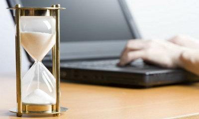 Длительность испытательного срока при срочном трудовом договоре