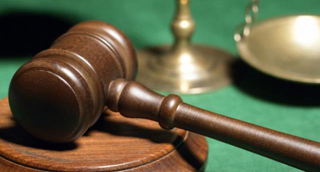Основания для привлечения к субсидиарной ответственности при банкротстве юридического лица
