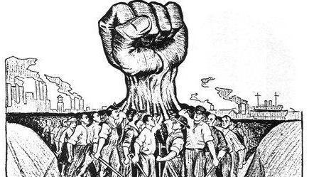 Что такое профсоюз и зачем он нужен на предприятии, основные функции