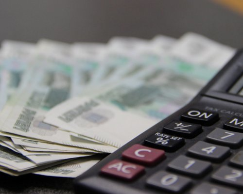 Банкротство стратегических предприятий и организаций: особенности и этапы процедуры пошагово