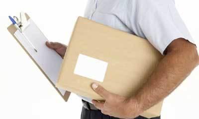 Как правильно заказать кадастровую выписку через компании посредников в интернете?