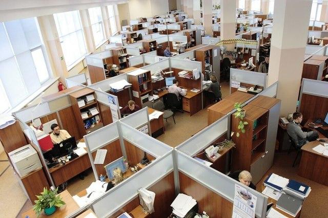 Виды нарушений трудового договора со стороны работодателя и ответственность за них