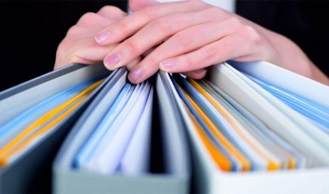 Реестр требований кредиторов при банкротстве застройщика: порядок включения и необходимые документы