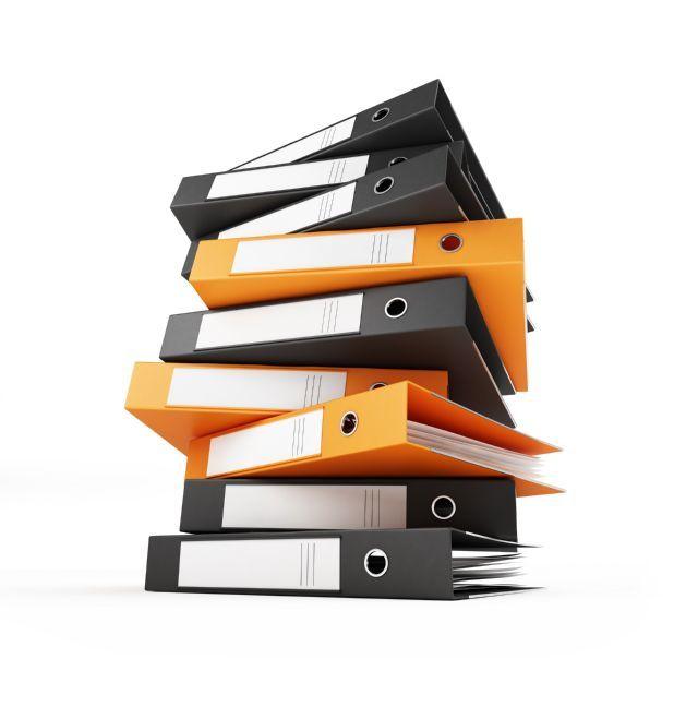 Покупка квартиры юридическим лицом: перечень документов