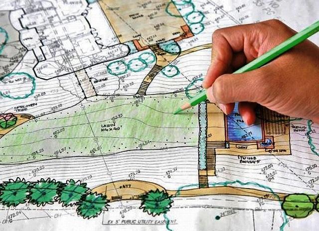 Где можно взять ситуационный план земельного участка?