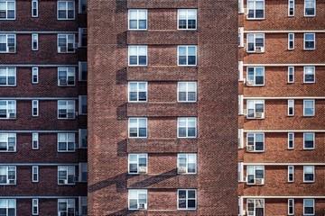 Задаток при покупке квартиры: возвращается или нет?