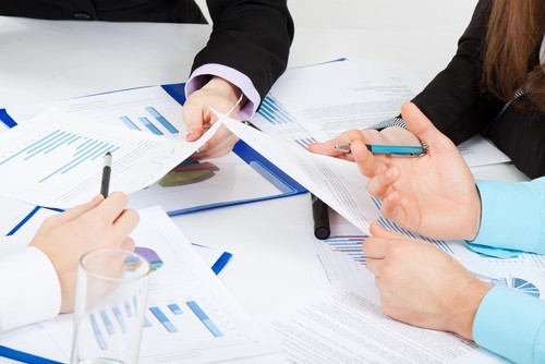Исполнение контракта по 44-ФЗ: порядок размещения документов в ЕИС, сроки, обеспечение